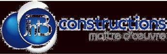 La référence en construction de maison à Tours | JHTB Constructions Maître d'œuvre