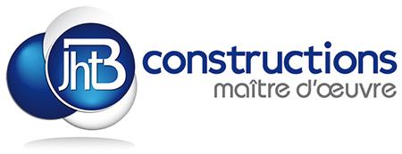 JHTB Constructions Maître d'œuvre